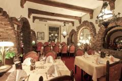 Restaurant Jammerkrug